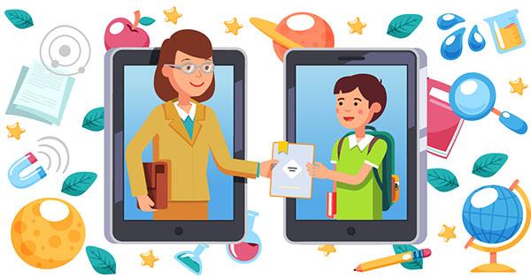 """Підсумкове оцінювання та завершення навчального року — Журнал """"Учитель початкової школи"""""""